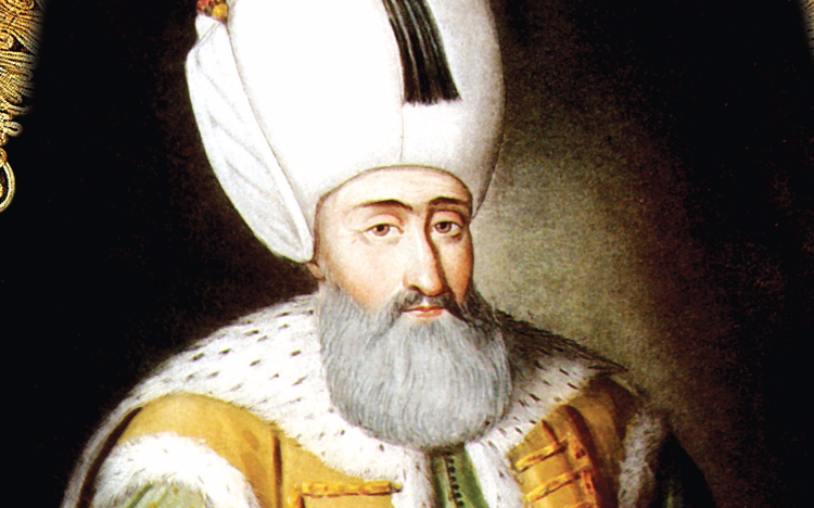 https://www.sinnav.com/not/kanuni-sultan-suleyman.html